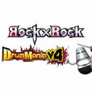 ドラムマニアv4